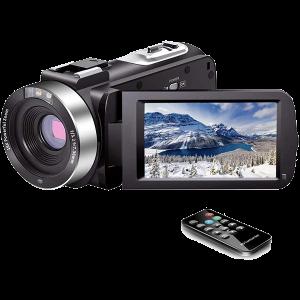 "2.7"" Digital Video Camcorder Camera"